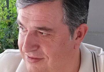 tsodoulos-kiriakos-360x250.jpg