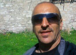 xristos-sakarelis-260x188.jpg